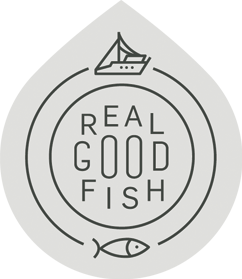 Real Good Fish